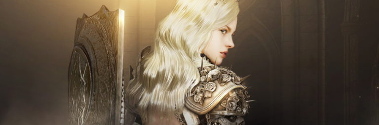 Black Desert Unveils New Nova Class Pearl Abyss Takes Over Western Pc Publishing Massively Overpowered In this guide, got you guys just 1 powerful build here that makes nova a bit tanky, and maximize her molecular prime potential. black desert unveils new nova class
