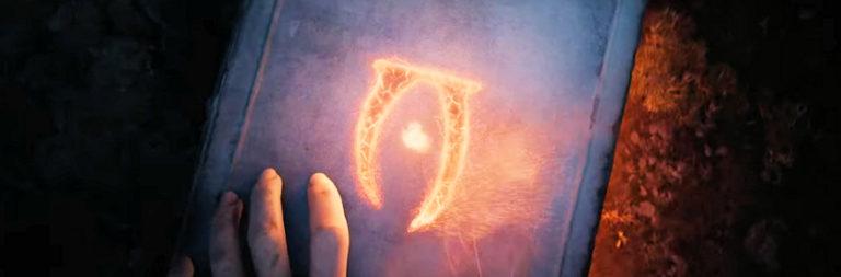 Elder Scrolls Online's Gates of Oblivion, Crimson Desert's big reveal, ARK 2, and Elite Dangerous Odyssey preorders