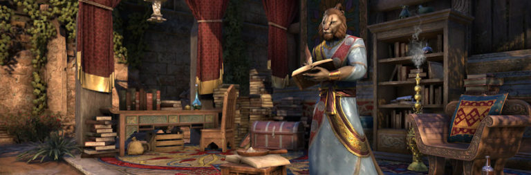 Massively Overthinking: Our favorite MMO stories of 2020