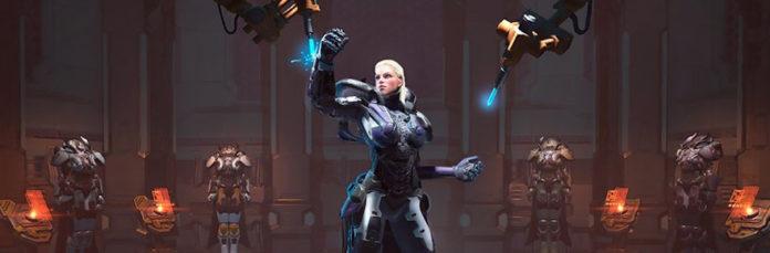 Sexoskeleton.