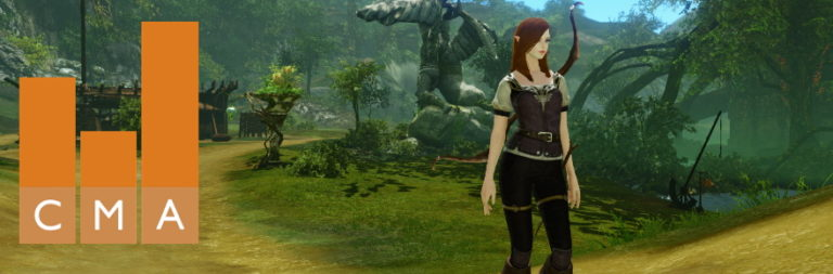 Choose My Adventure: Oops, I completely forgot to do the main quest in ArcheAge