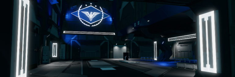 Starbase notes progress on new visual effects, safety measures for flimsy ships, and more
