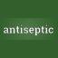 Anti-Septic