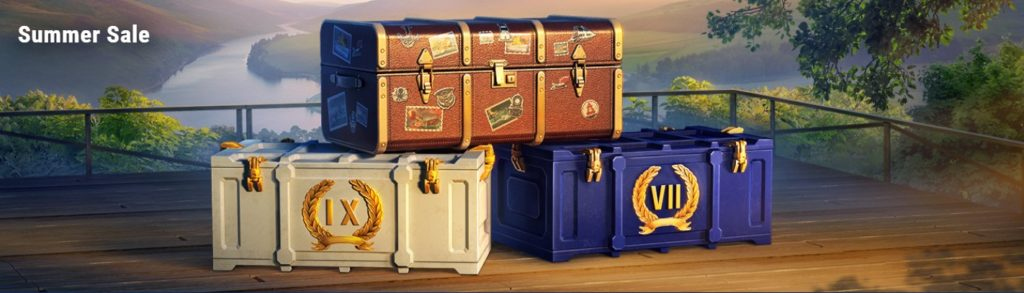 World_of_warships_more_crates